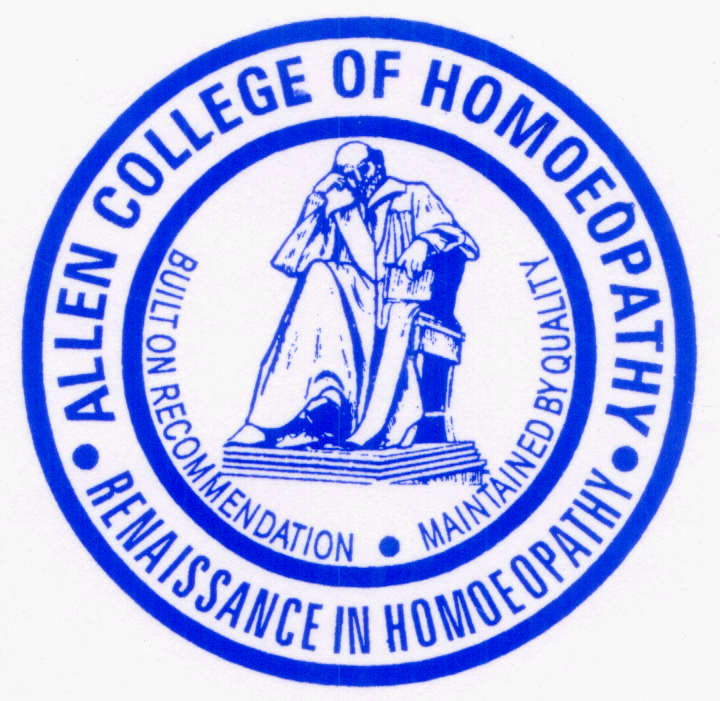 Allen College of Homoeopathy